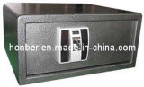 Биометрическое Fingerprint Safe Box для компьтер-книжек (FIN-SA200R)