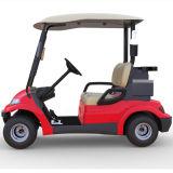 4車輪2のSeatersの販売(LT-A627.2)のための電気ゴルフカート