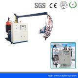 Pressure basso Polyurethane Foam Machine per Memery Pillow