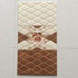 più nuove mattonelle di ceramica rustiche impermeabili della parete delle mattonelle di pavimento di 250X400mm