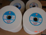 가는 Wheels/Bonded Abrasives/Superabrasives