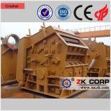 Zubehör-Kiesel-Prallmühle für Bau-Sektor