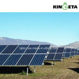 Kingeta photo-voltaisches Solarsystem
