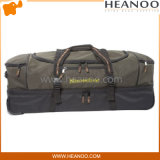 Best Fly Fishing Tackle Accessoires Flotteurs Duffle Carrier Gear Bags