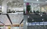 지능적인 탄미익 모양 열 싱크 120W LED 전구
