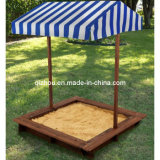 Bac à sable (QZS1001)