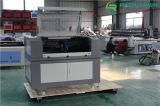 Laser-metallschneidende Maschine für Kohlenstoff-rostfreies Aluminium