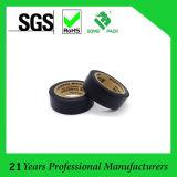 L'adesivo di gomma ha personalizzato il nastro elettrico impermeabile dell'isolamento del PVC