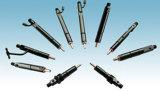 """""""J, P"""" Type Fuel Injectors"""