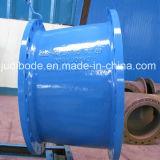 ISO2531 /En545 duktile Roheisen-Rohrfittings
