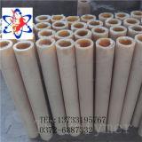 Câmara de ar resistente ao calor longa da poliamida