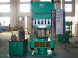 Presse quatre 100t hydraulique à colonnes