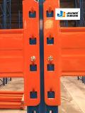 창고 저장 선택적인 깔판 선반 (JW-CN1412632)