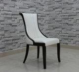 椅子(M-X1046)を食事する椅子の韓国様式を食事するカシ木