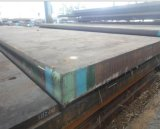 Excelente resistencia corrision moldes de plástico de acero (S136, 1.2316, NAK 80)