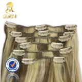 2015 nuovo Beautiful Clip in Hair Extension