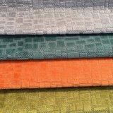 tissu de sofa de velours de jacquard de 1-2USD/M (BL079)
