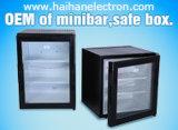 Minibar абсорбциы с 40liter