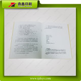 Service d'impression manuel d'installation électronique de produit de Maitence 33
