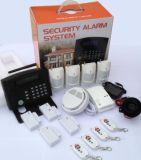 Sistema di allarme di GSM per obbligazione (G11)