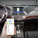 차량 연결에 인조 인간/Ios를 위한 Mirrorlink 던지기 스크린 Miracast