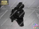 Motor & suporte de motor de Coxim para Hyundai (21832-20000)