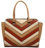 Borse di cuoio delle donne da vendere le borse in linea delle signore delle borse del cuoio in linea