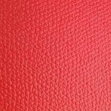 [سغس] نوع ذهب تصديق صاحب مصنع [ز087] حقيبة جلد نمط رجال ونساء حمولة ظهريّة حقيبة جلد [بفك] [أرتيفيسل لثر] [بفك] جلد
