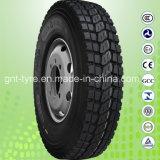 Todo el neumático radial resistente de acero del omnibus del carro TBR (1100r20 1200r20)