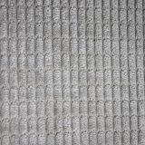 Poca tela de la decoración de Upholestery del sofá de la pila del corte del arroz