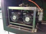 Стенд испытания впрыскивающего насоса тепловозного топлива 6 цилиндров