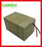 24V 30ah Deep Cycle LiFePO4 Battery Storage Battery