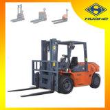 5-7ton Big Capacity Forklift