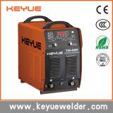 Pulso Inverter Digital Máquina de Solda TIG (TIG-400P)