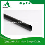 de Dikte Gse Zwarte Vlotte Geomembrane van 1mm voor Garnalen