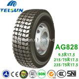 China All Steel Radial Loadrunner Truck Tyre (235/75R17.5)