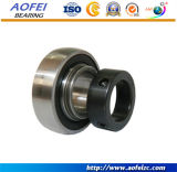 A&F Bearing Pillow block bearing Ball bearing units Spherical bearing