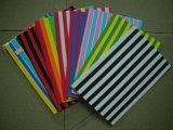 Folha de EVA do arco-íris (EASR 0710)/linhas da combinação