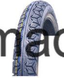 [ديستون] درّاجة ناريّة إطار/درّاجة ناريّة إطار العجلة (300-17)