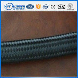 Hydraulischer Gummischlauch SAE100r5 für Hydraulikflüssigkeiten
