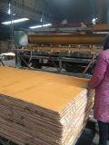 pino 4*8 de 12/18m m/madera contrachapada marina para los muebles