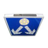 太陽交通標識(XHL-R007)