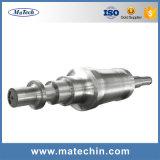 Fournisseur de la Chine fabriquant le produit à haute résistance de pièce forgéee d'acier allié