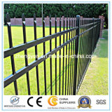 Rete fissa ferro saldato/della barriera di sicurezza all'ingrosso
