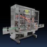 Mzh - F8 Automática Completa Máquina de Llenado (cilindro)