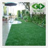 Granules di gomma per Artificial Grass