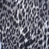 بوليستر [كرب] [جورجتّ] [شفّون] [سبندإكس] أطلس بناء مع يطبع لأنّ ثوب بناء