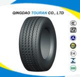 Neumático de TBR, todo el neumático radial de acero del carro para 295/80r22.5, 315/80r22.5