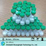 Peptide Matrixyl van de Schoonheid van schoonheidsmiddelen in Populair op Brand 214047-00-4