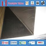 feuille de l'acier inoxydable 304L